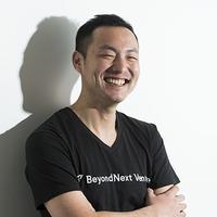 Shota Sagiyama