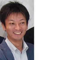 Takeshi Ikuzawa