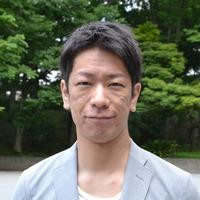 Koji Yamauchi