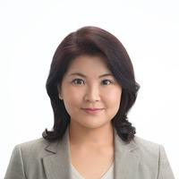Junko Manabe