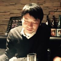矢田 和人