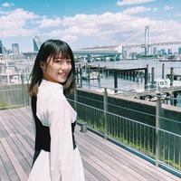 Hanako Sakai