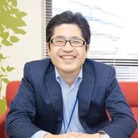 Katsuhiro Kohata