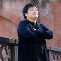 Daiki Masuki