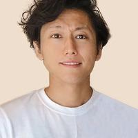 Yusuke Koshijima