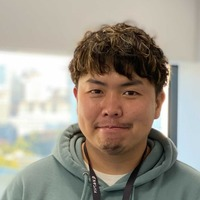 Kohei Nakamaru