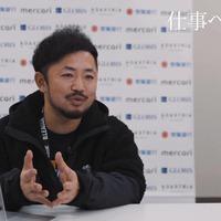 Jun Hatakeyama