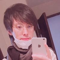 Yuji Ueki