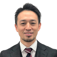 Masakazu Yano