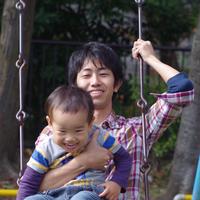 Kunihiko Harada