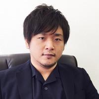 Kyon Yoshihara