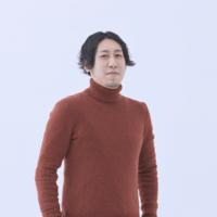 Nakano Koichiro