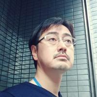 Michiharu Aota