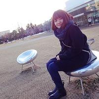 岩田 紗季