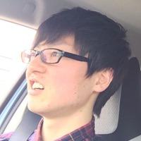 Taishi Kataoka