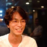 Toru Kitagawa