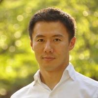 Goichiro Arai