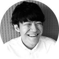 Shu Yoshioka