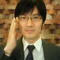 Masafumi Kamiya