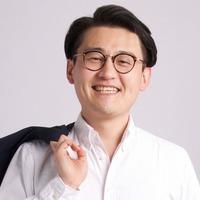 Yoshimasa Matsuda