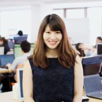 Kanako Endo