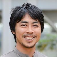 Sota Mizushima