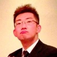 小川修一郎