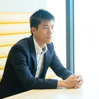 Shohei Yano