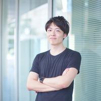 Masataka Shintoku