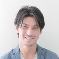 Masayuki Kinoshita