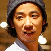 Ryo Fujita