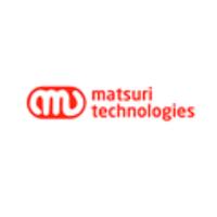 technologies matsuri