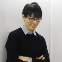 Kentaro Yamamoto