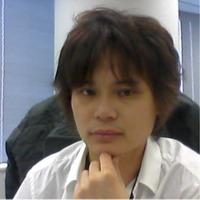 Yoshikura Kubo