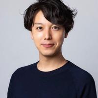 Higashihara Keisuke