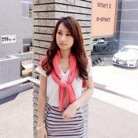 Kei Shinohara