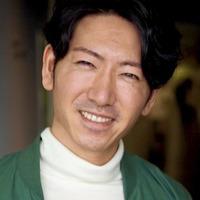 Yukichi Kakiuchi