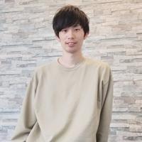 横田 啓介