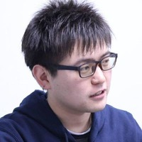 Hiroaki Ninomiya