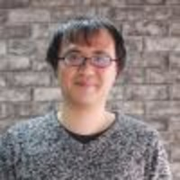 Keiji Toyoura