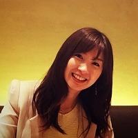Yasuko Shindo