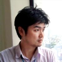Fumikazu Kiyota