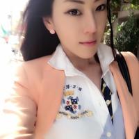 Mikiko Togashi