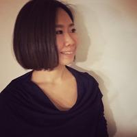 Yoko Uchino