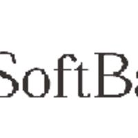 ソフトバンク株式会社 キャリア採用担当