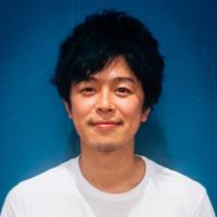 Kodai Tokumaru