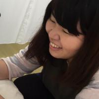 小田切美香