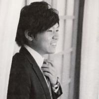 Yoshitaka Chris Takikawa
