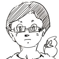 Seigo Ishino