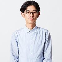 Shohei Koyama